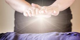 Aurahealing-auratouch-chakra healing-handen-energie