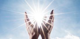 auratouch-energetisch-aurahealing-chakrahealing-opleiding