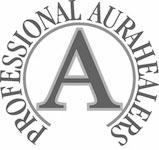 Aura healing opleiding